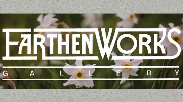 Retailer Spotlight: Earthenworks