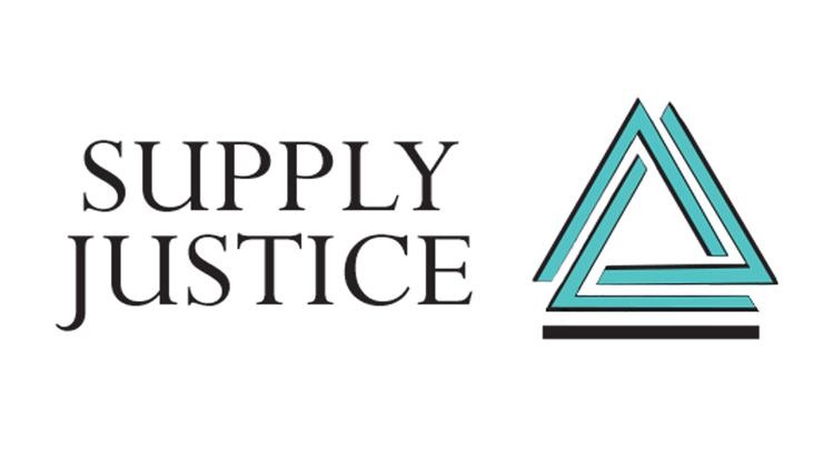 Retailer Spotlight: Supply Justice