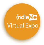 IndieMe Virtual Expo